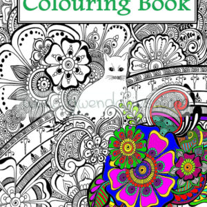 Colouring Books / Sheets / Downloads